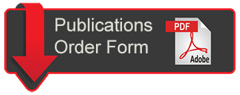 Publications Order Form