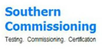 Southern Commissioning